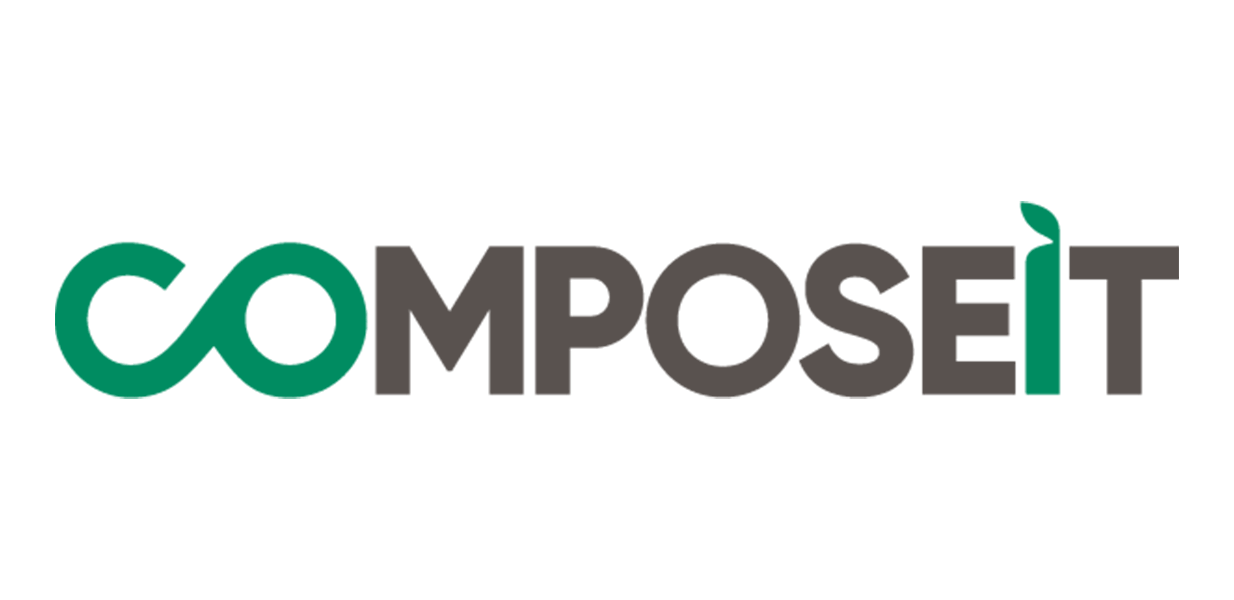 Compose it produced a machine that will take advantage of your food wastes and transform them into a highly efficient soil and creating a new hobby.