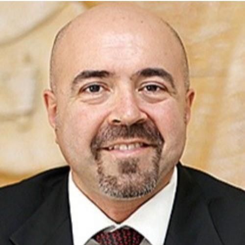 Fatih Guclu