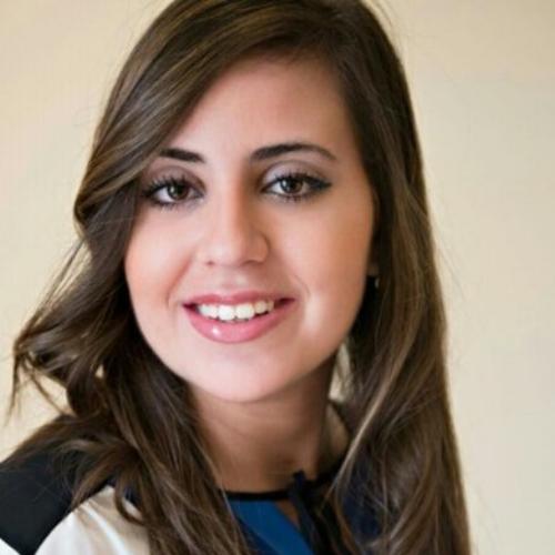 Tala Baha Al Nasraween