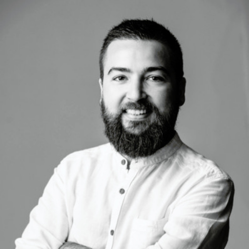 Arda Yiğithan Orhan