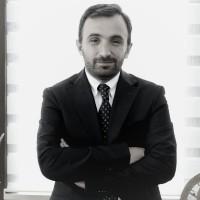 Fatih Türkoğlu