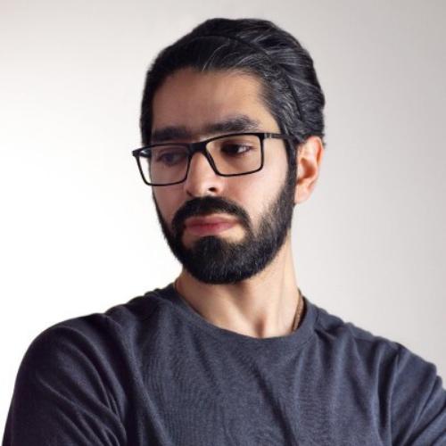 Hossein Samarrokhi