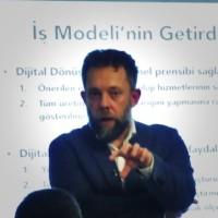 Murat Levent Demircan