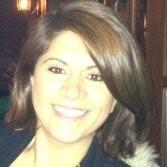 Seyma Ozhan