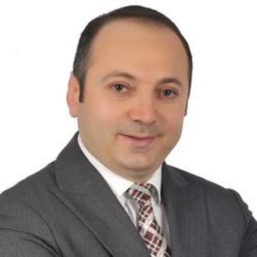 Evren Sahin