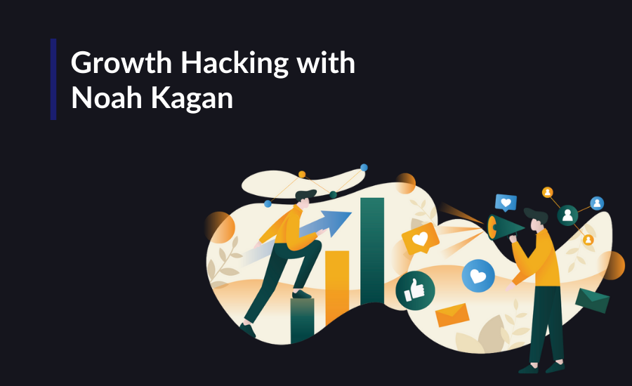 Here's how Noah Kagan and his coworkers were able to grow Mint from 0 to 1 million users in 6 months.