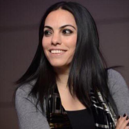 Hulya Guler