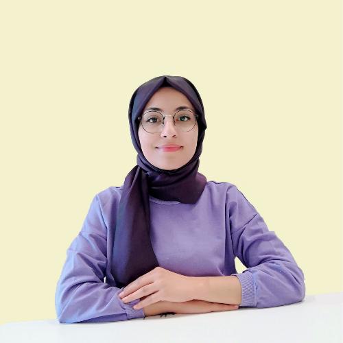 Esra Sultan Arık