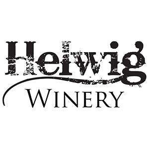 Helwig Winery logo