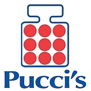 Puccis logo