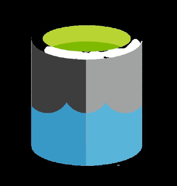 azure data lakes