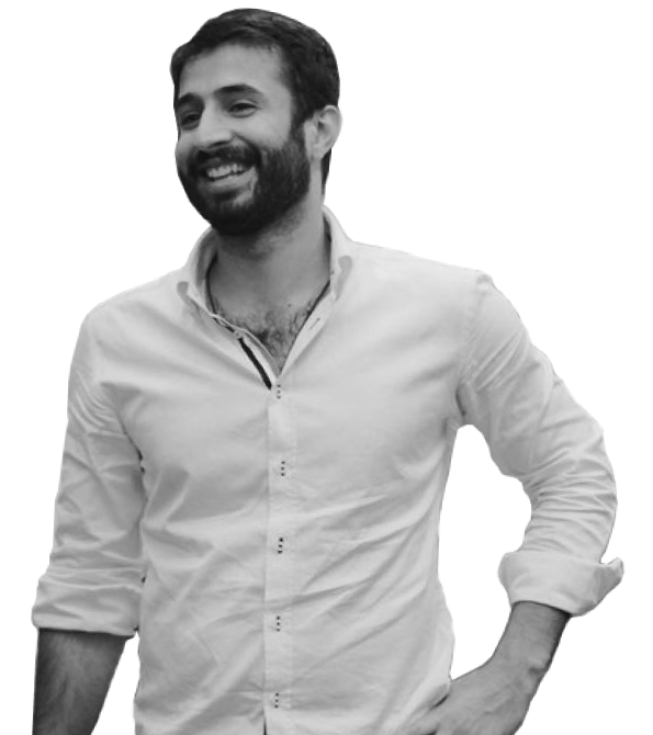 Muhammad Raza Saeed