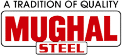 mughal industries limited