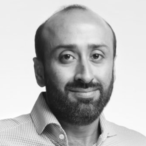 Boubakar Rahmani