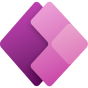 Power Applications logo