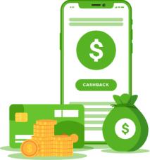 Finance use case power platform