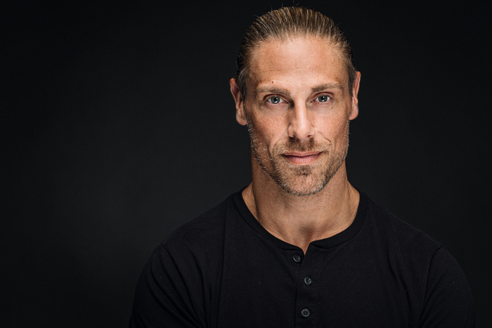 Marc Megna