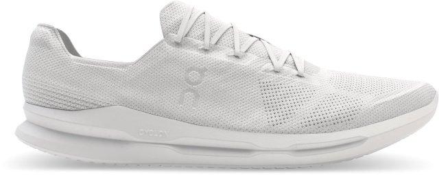 On Running Cyclon Shoe