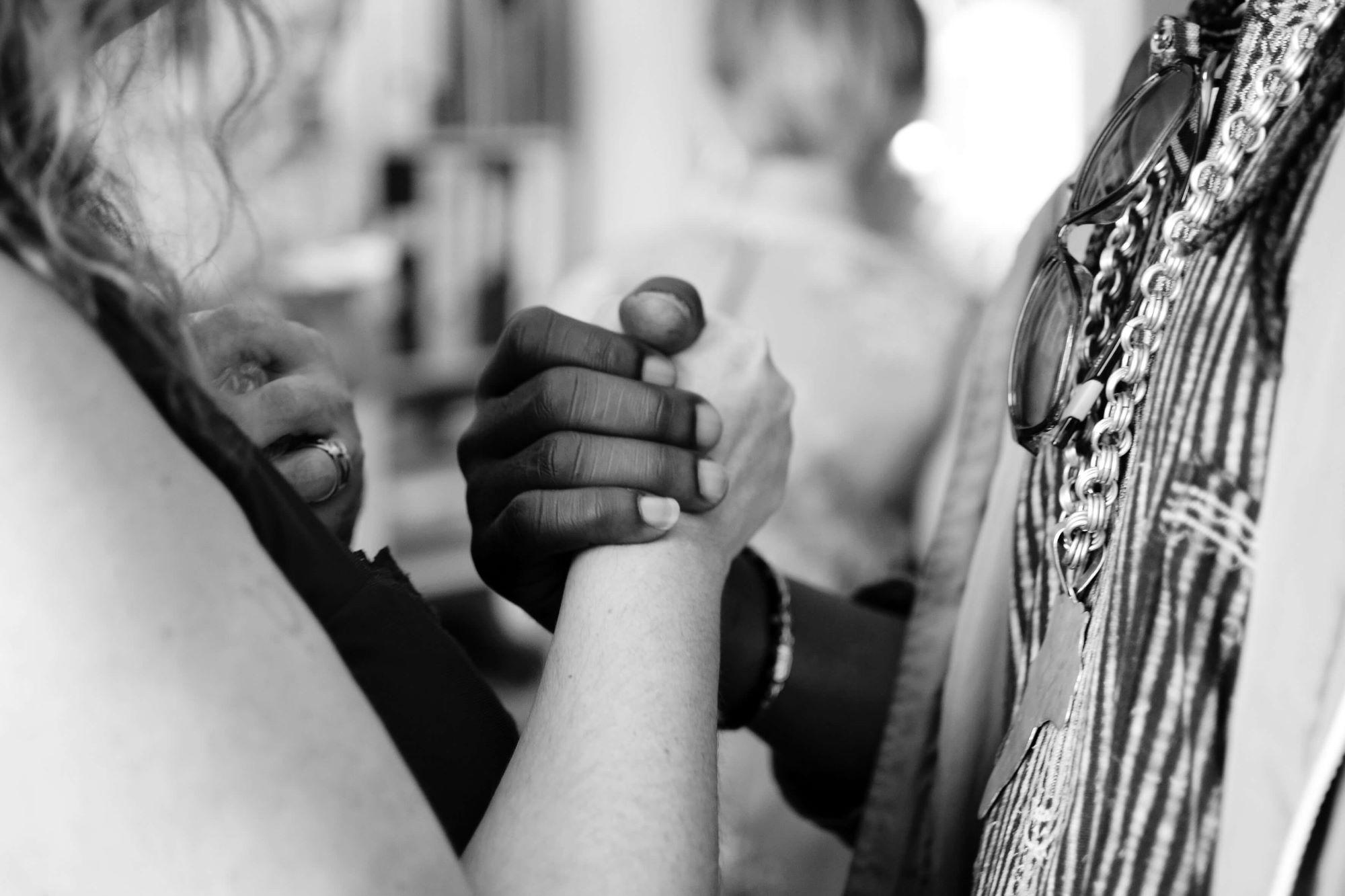 Empathy and Unity