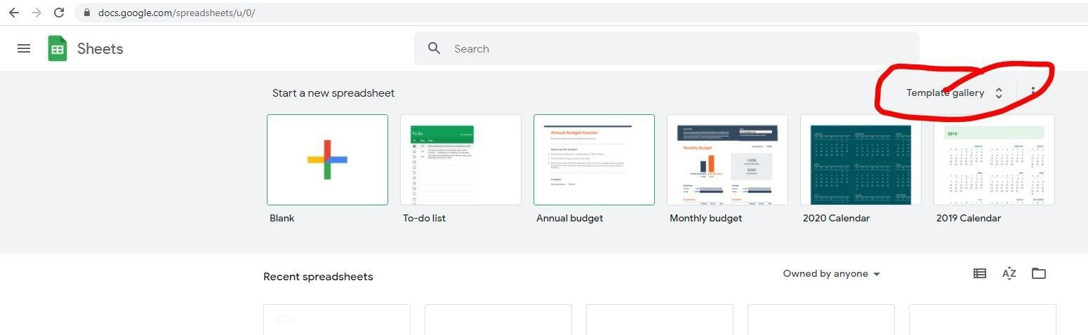 Google Sheets Construction Schedule Search