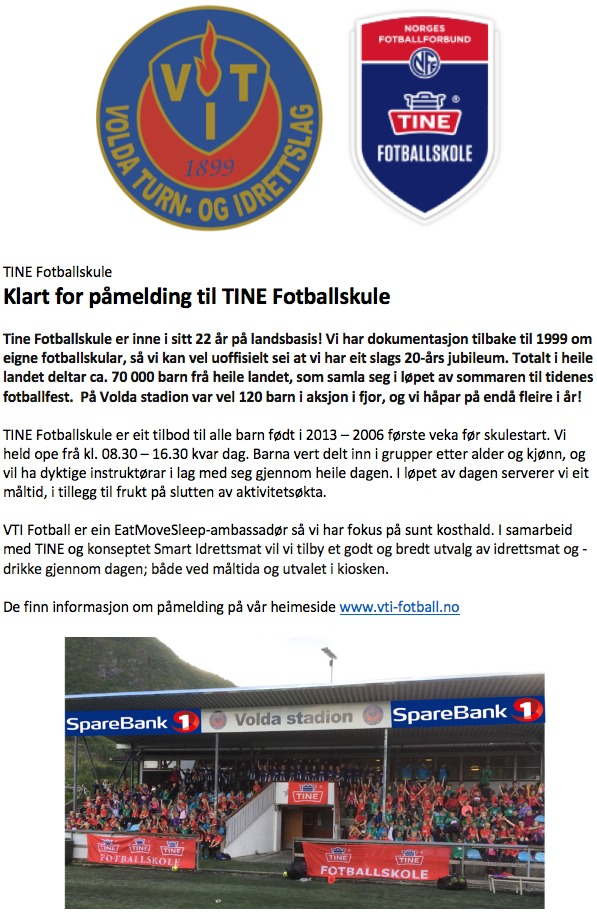Skjermbilde 2019-06-13 10.19.45