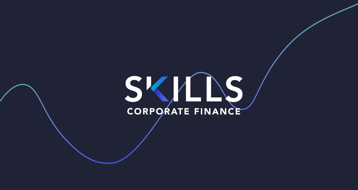 Skills Corporate Finance