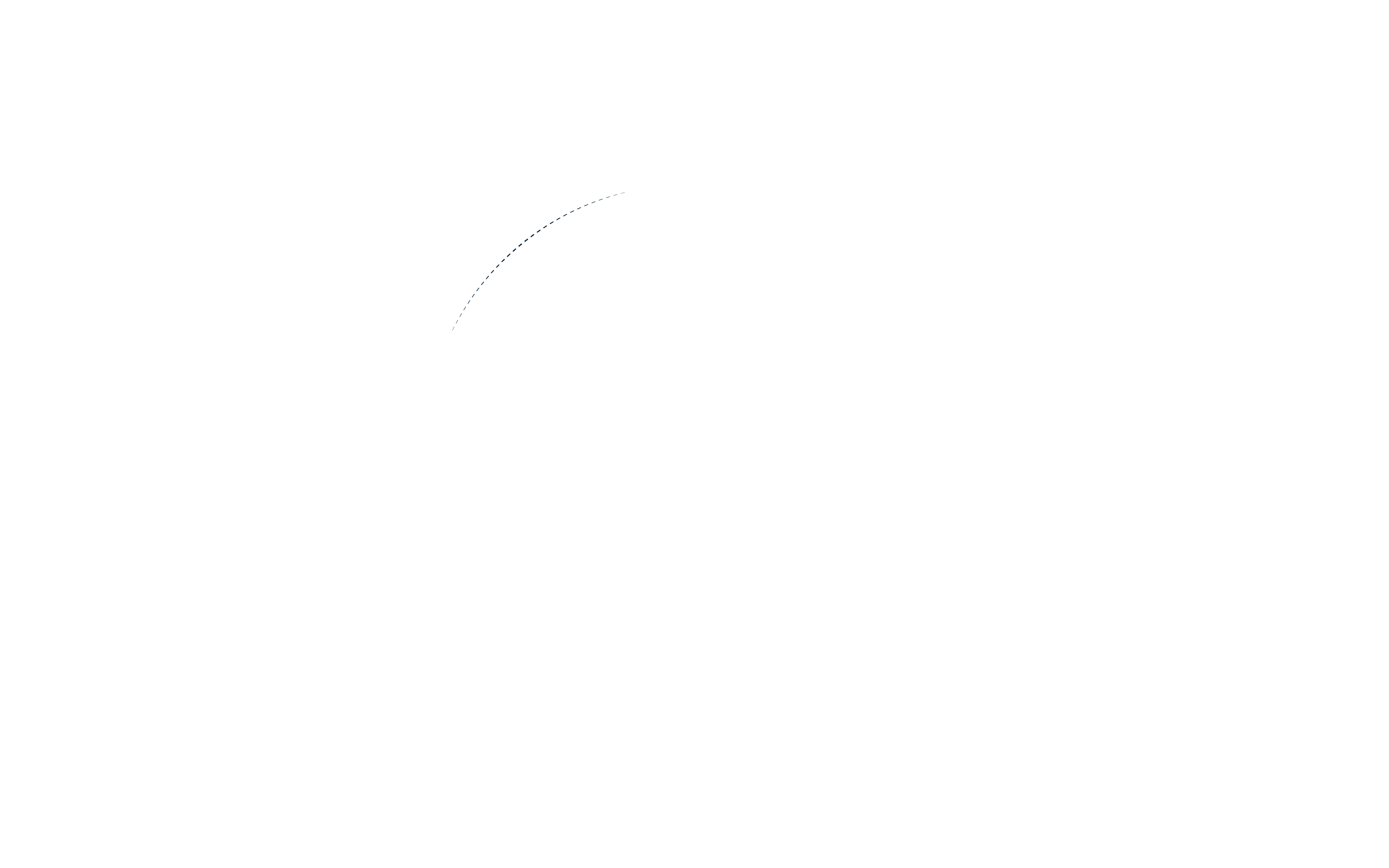 Azalea Blooms Logo