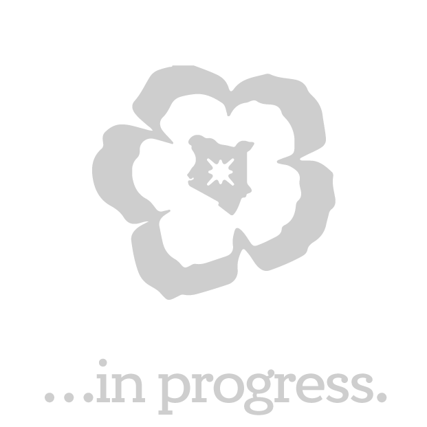 Kenya Flower Council Logo