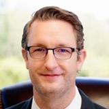 Dr. Joseph Ursick