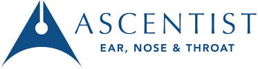 Ascentist Ear, Nose & Throat