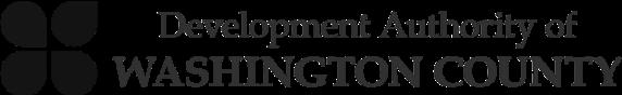 Washington County Development Authority