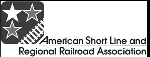 American Short Line and Railroad Association