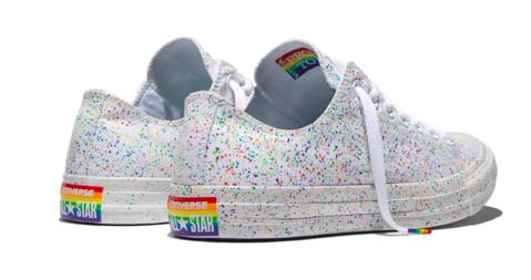 chuck-taylor-pride-custom-shoes-converse-rainbow-coolperx