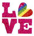 love-temporary-tattoo-custom-pride-glitter-rainbow