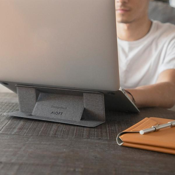 moft laptop stand best corporate gifts covid19 seattle