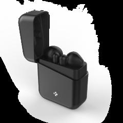 Mykronoz zebuds custom wireless ear buds