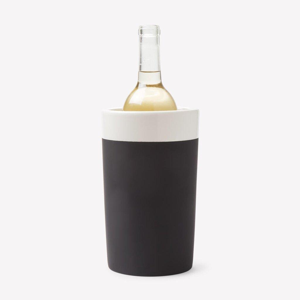 Magisso Wine Cooler // White