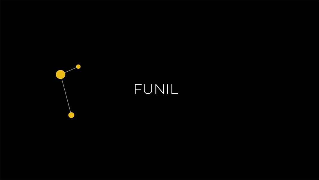 Funil