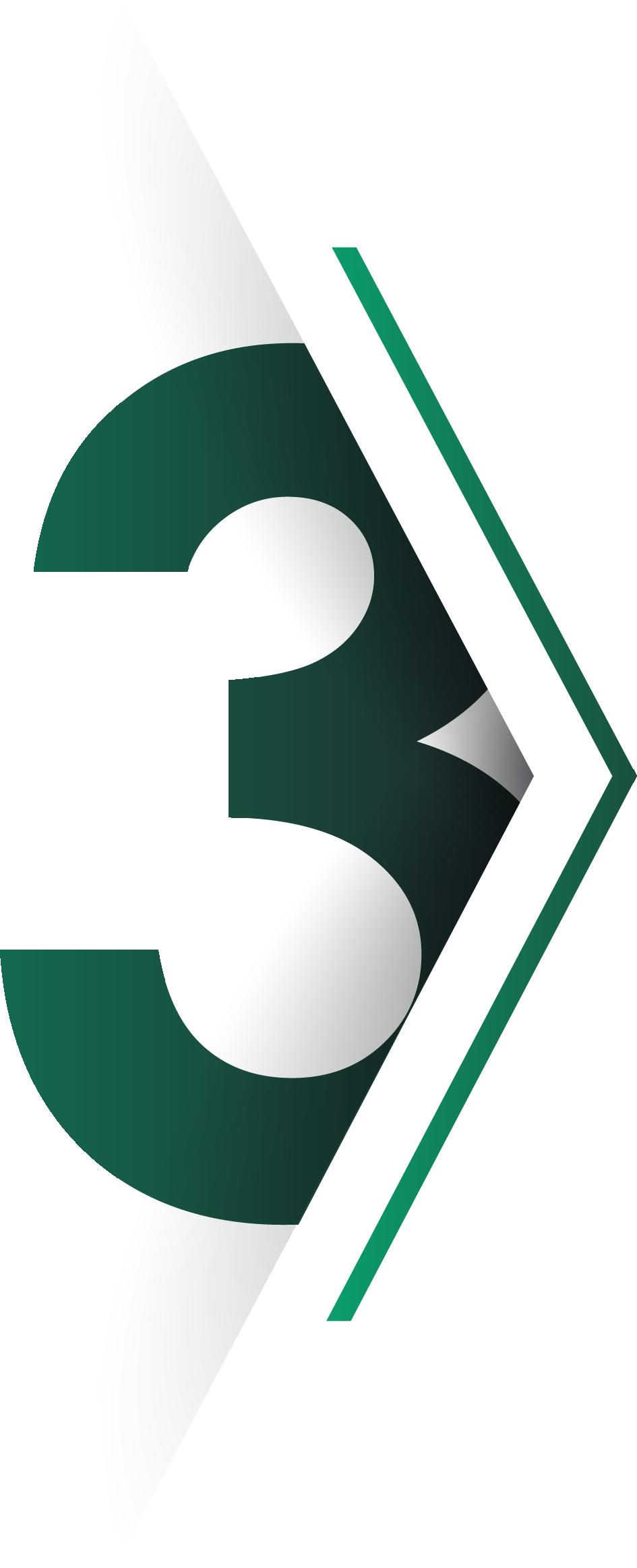 # 3 design