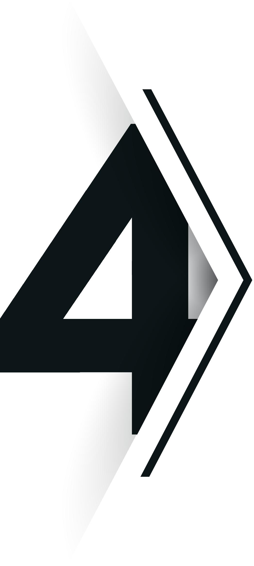 # 4 design