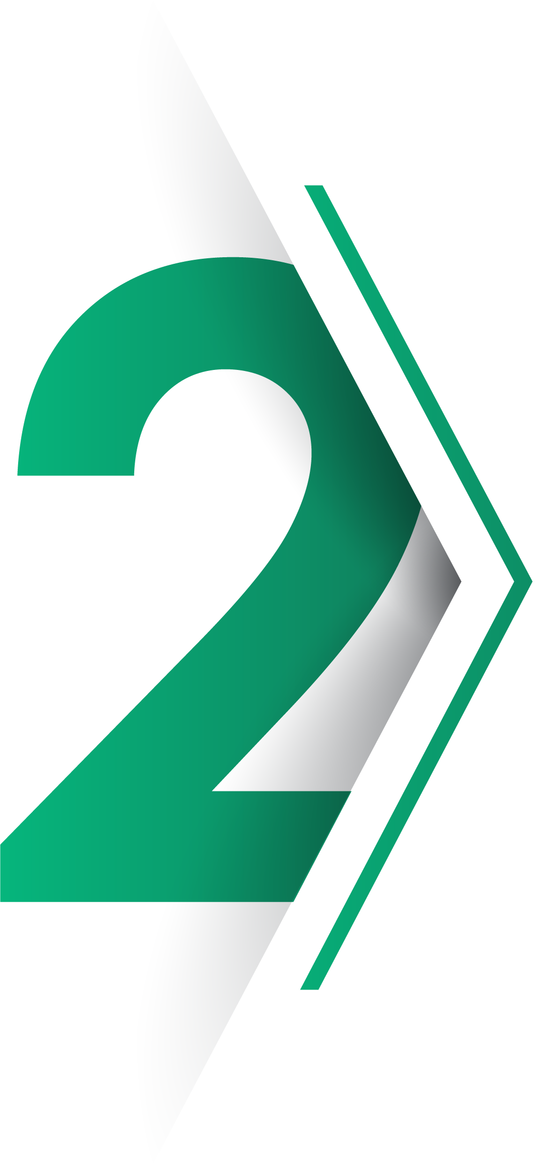 # 2 design