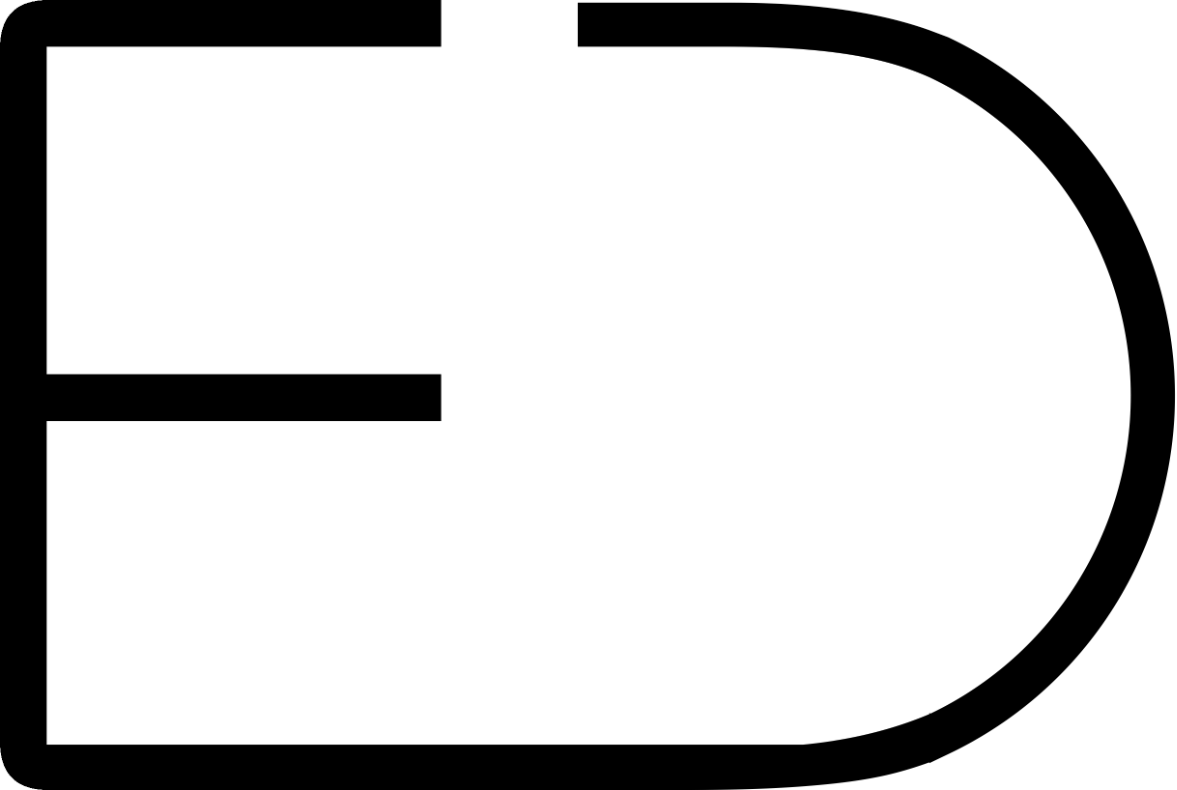 Experience Dental logo