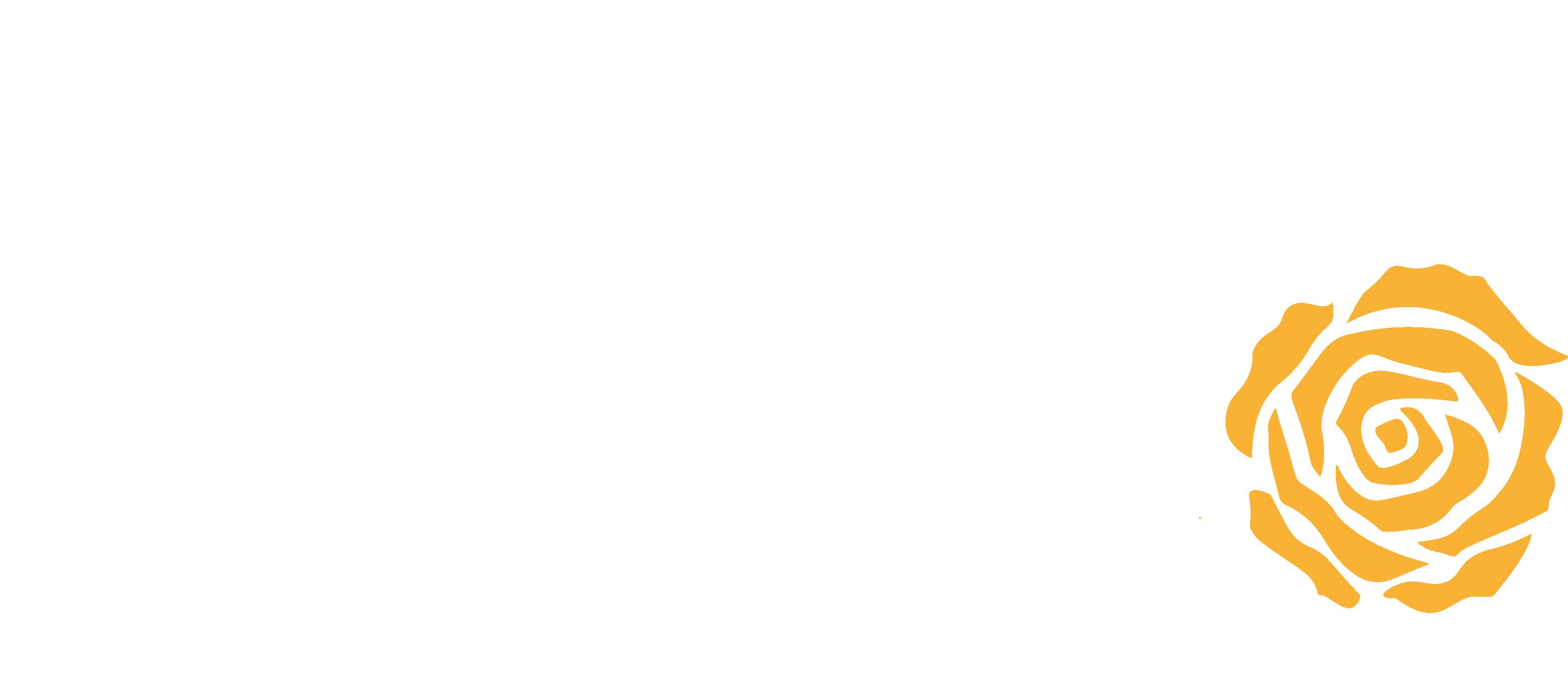 Rose Court Chambers Logo