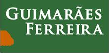 Guimarães Ferreira