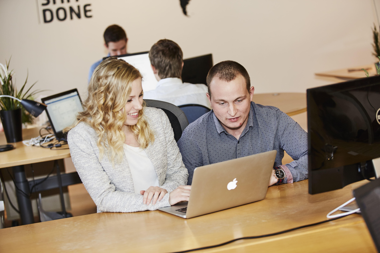 5 gode grunde til at bruge interaktive tools på din hjemmeside (inkl. eksempler)