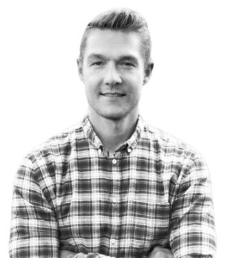 Dennis Nick Hansen