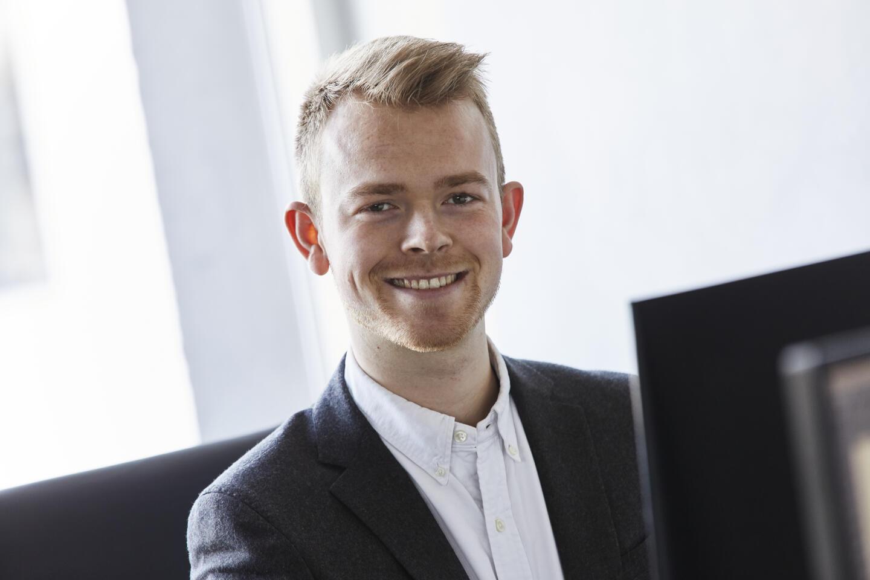 Erik Holflod