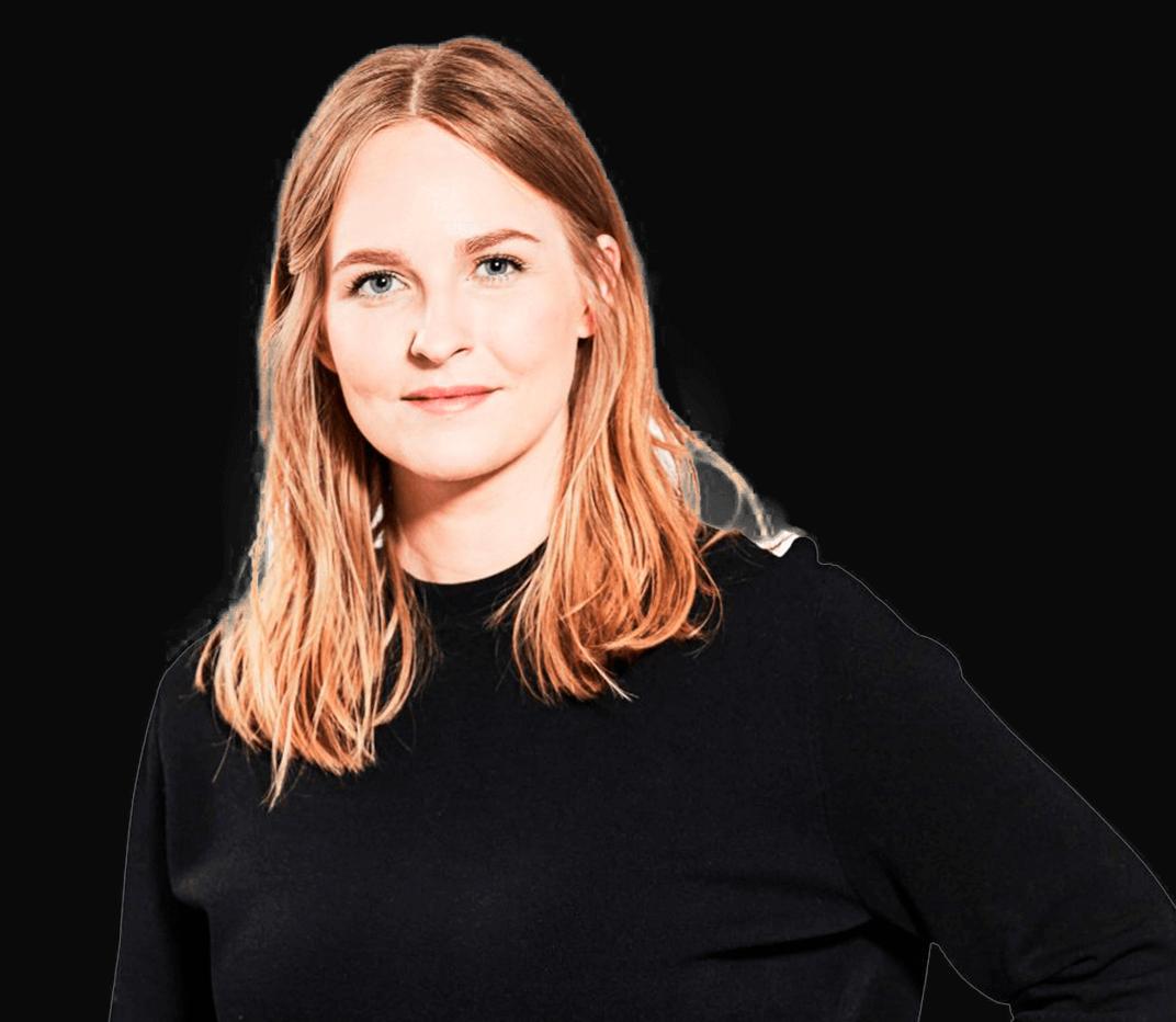 Camilla Ringsborg