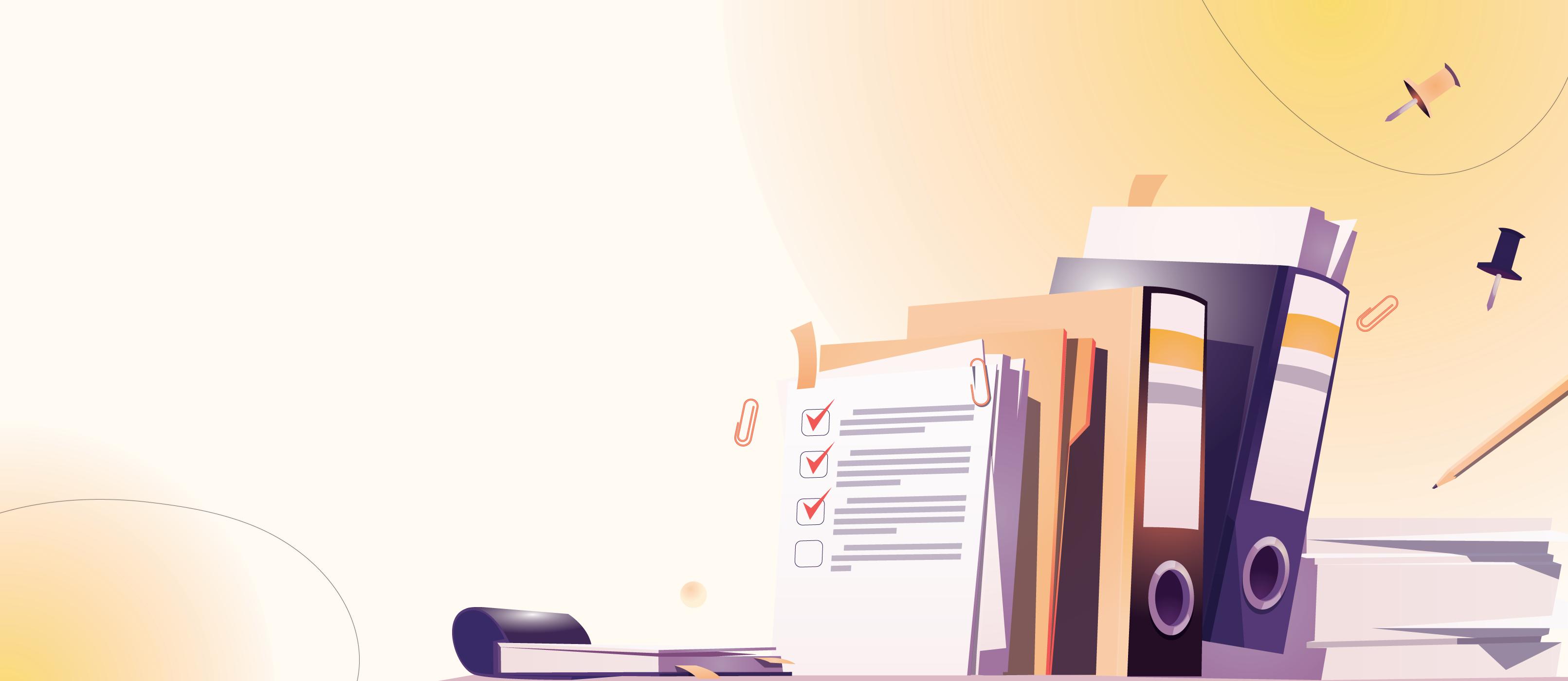 7 marketingtiltag SaaS-virksomheder skal implementere i 2021