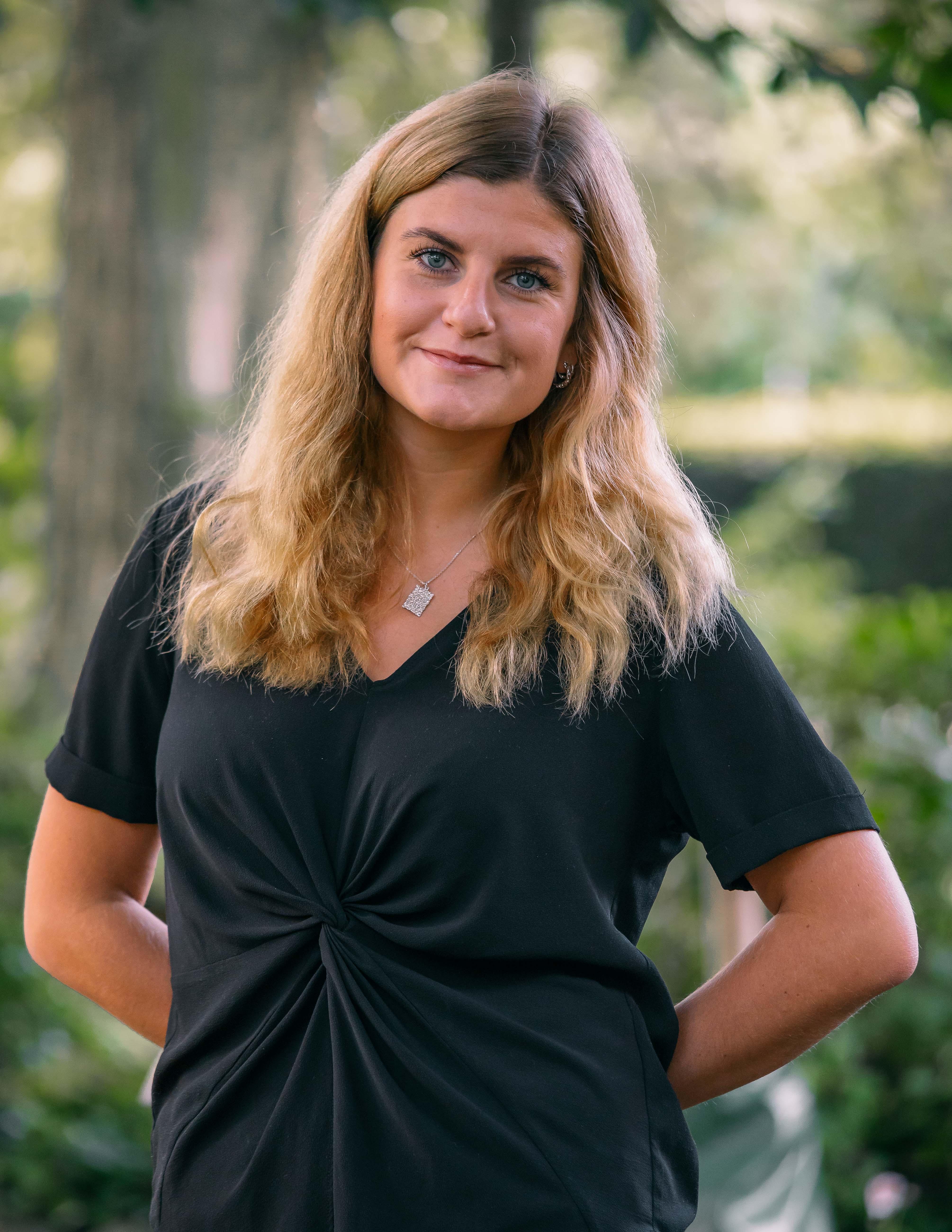 Anna Vimpel